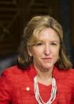 The 10 Most Vulnerable Senators