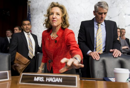 Why Senate Attendance Attacks Are Usually Bogus (Video)