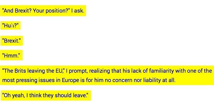 Brexit6116