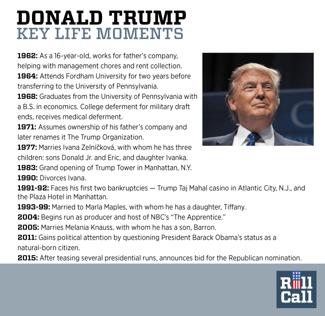 Convention_Moments_Card-Trump-(FINAL)