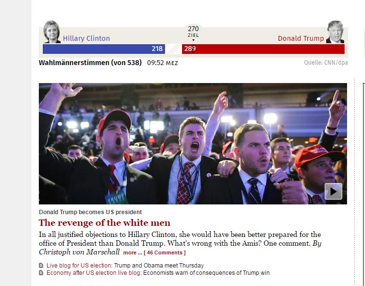 revenge-of-the-white-men