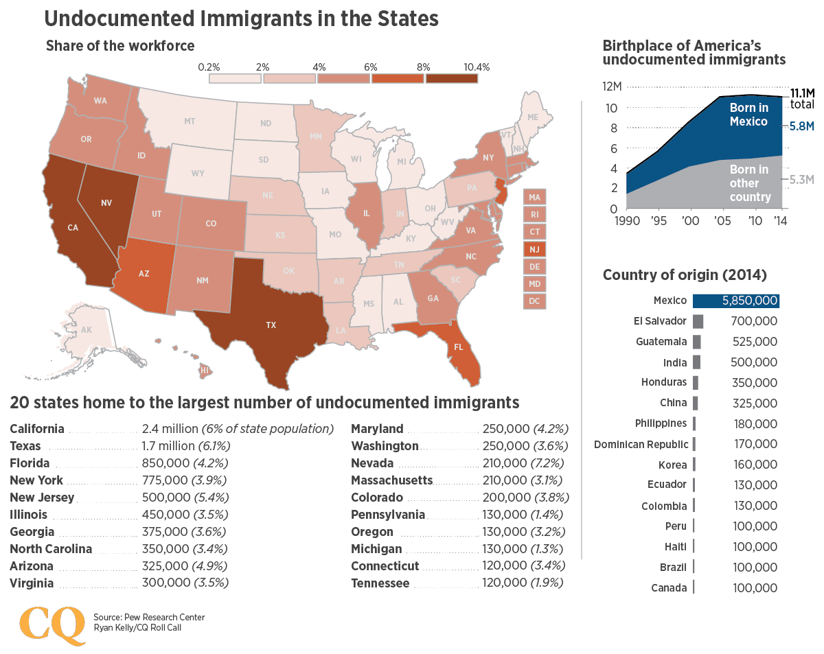 immigration-graphic