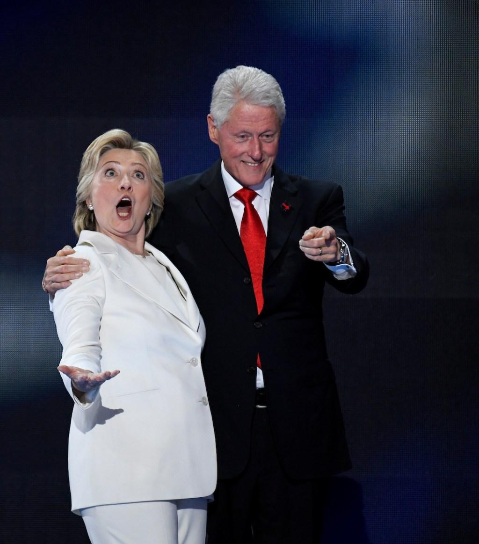 17. July 28: Democratic candidate <a class=