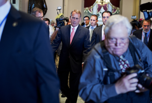 3 Cantor Resignation: A Photojournalists Challenge