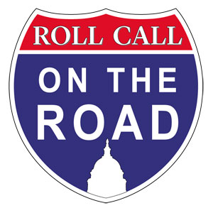 RollCall On the Road Logo300x300 The Photographers Guide to Food on the Road