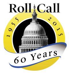 RC-60th-Anniversary-logo