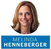 Columnists-Bug-Web-HENNEBERGER