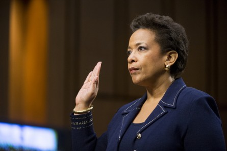 How many Republican votes will Lynch get? (Bill Clark/CQ Roll Call File Photo)