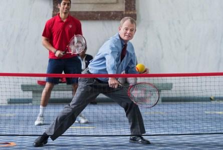 tennis004 050813 445x300