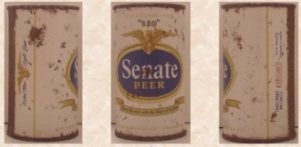 SenateBeer