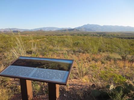 IMG 0632 445x333 Hiking Arizonas Gabe Zimmerman Trail