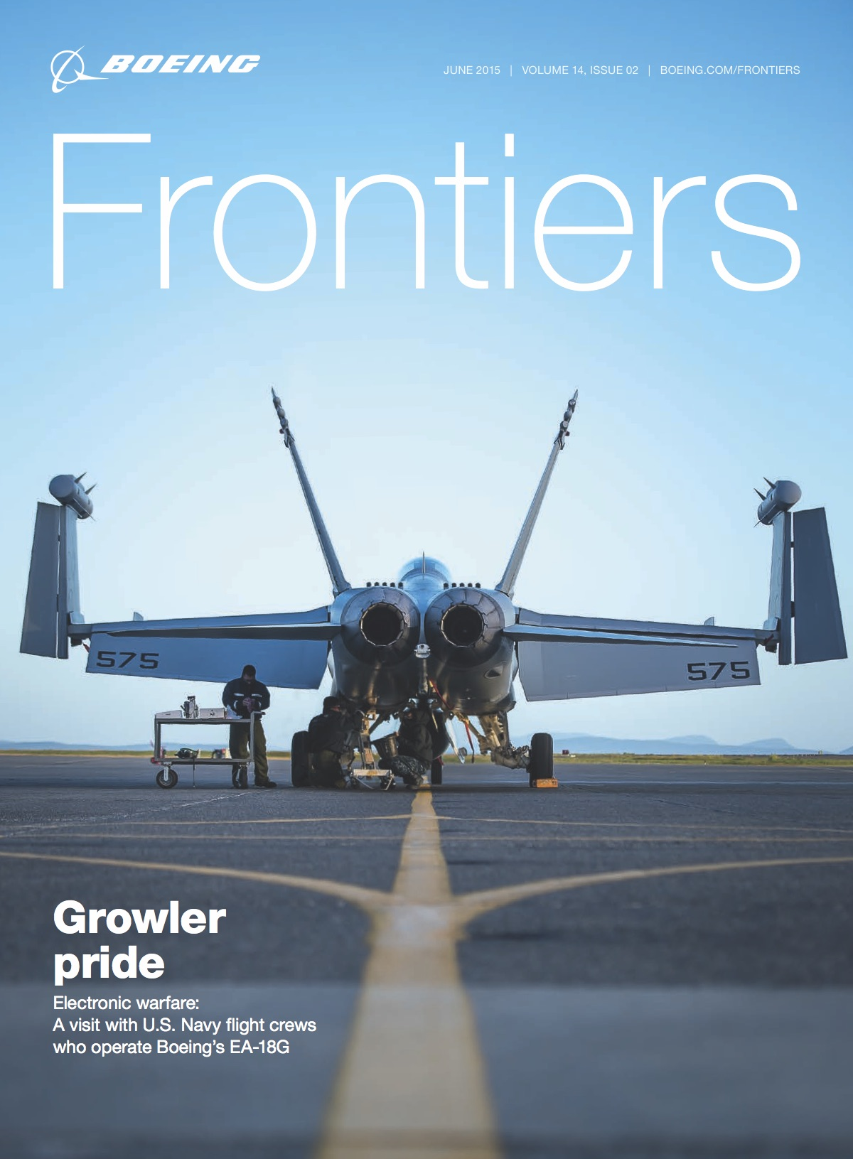 Jun15Frontiers_0514_cover-FINAL