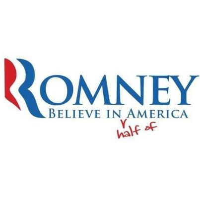 Seizing on Romney's 47 percent comment