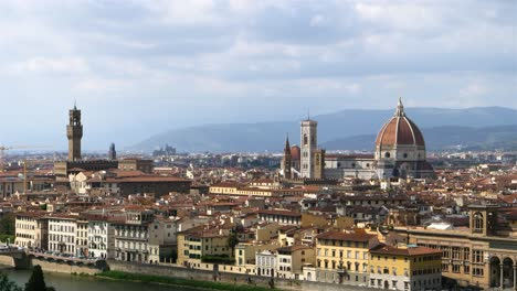 Florence Skyline Free Stock Video Footage Download Clips florence