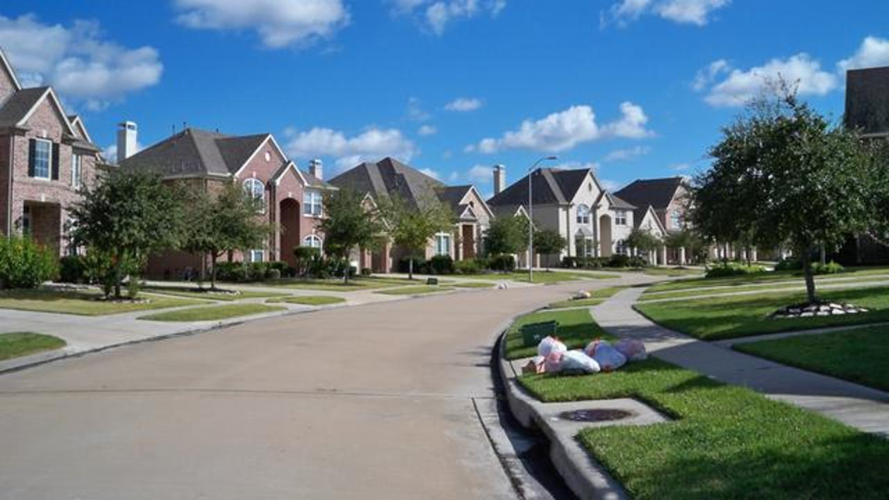 10 Best Us Suburbs For 2016 Revealed  Aol Finance