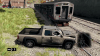 feature_ off-watchdogs (5)