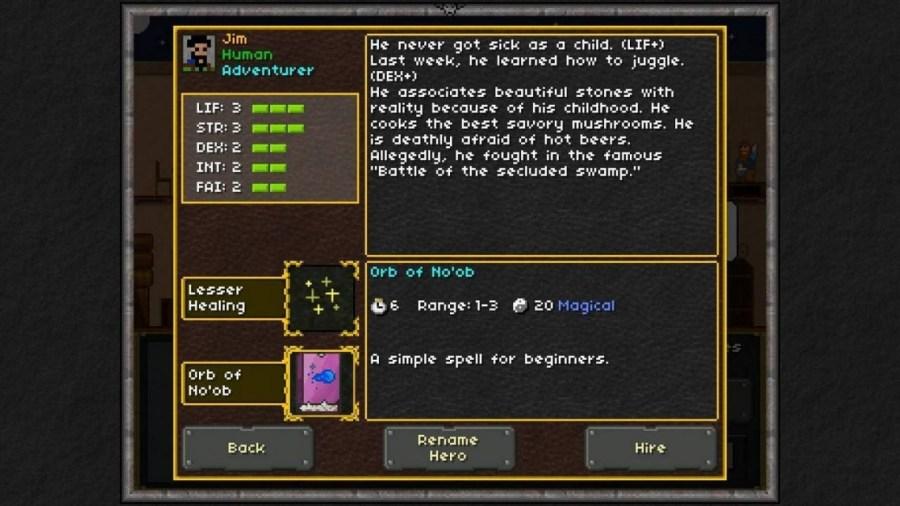 pixel-heroes-byte-magic (2)