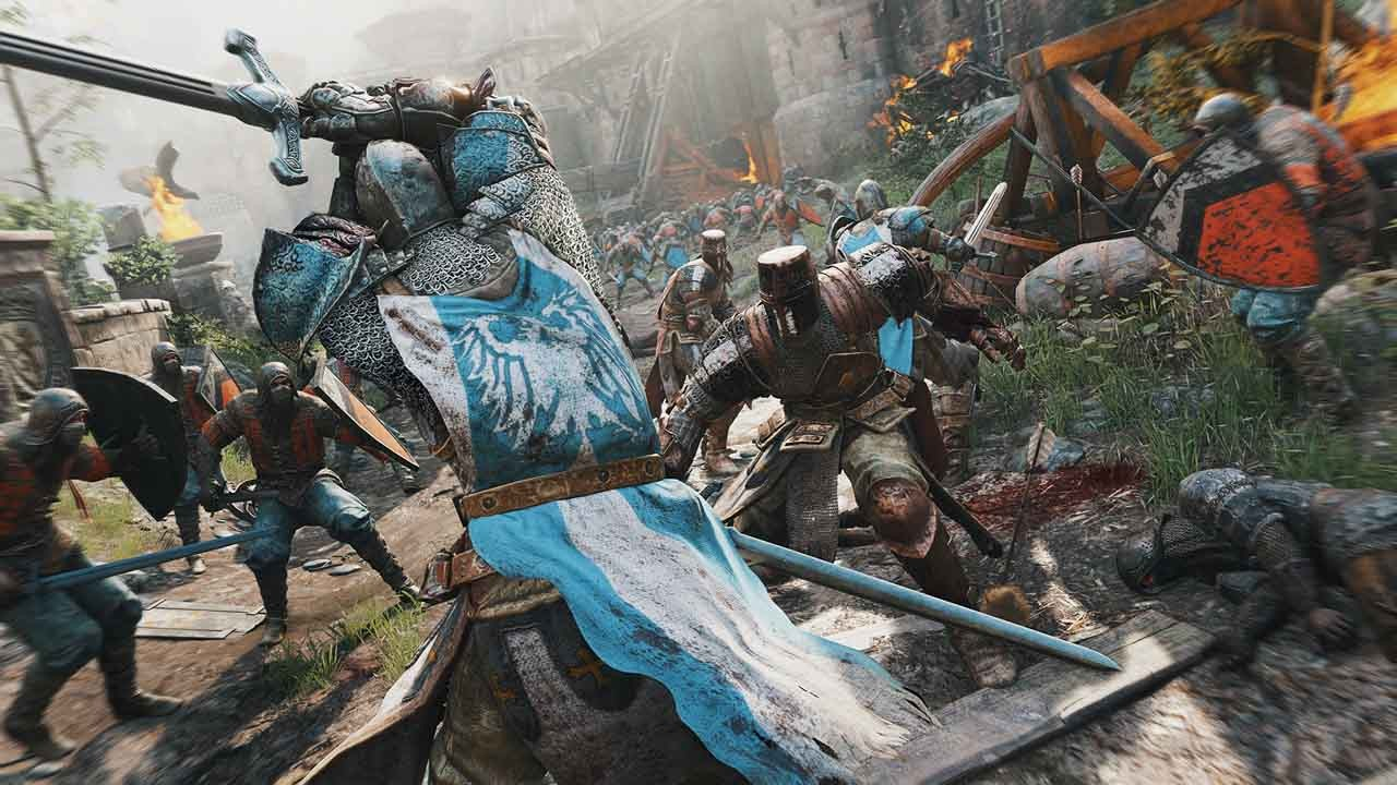 3-dieu-can-biet- ve-for-honor-4