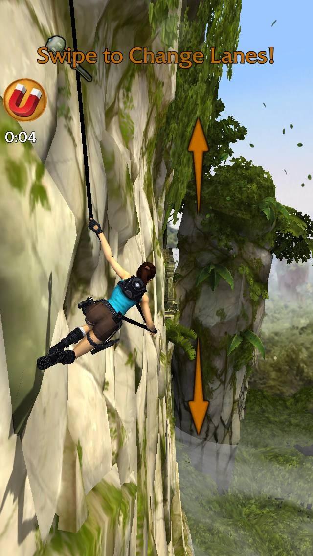 lara-croft-relic-run-danh-gia-game-3