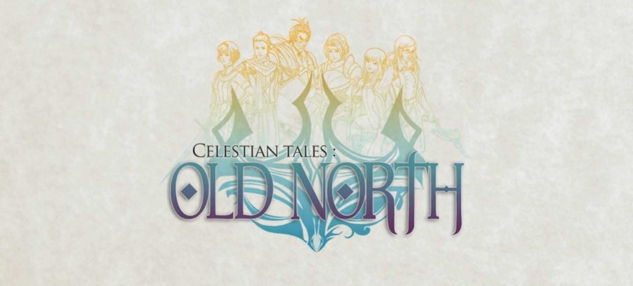 Celestian Tales: Old North – Đánh Giá Game
