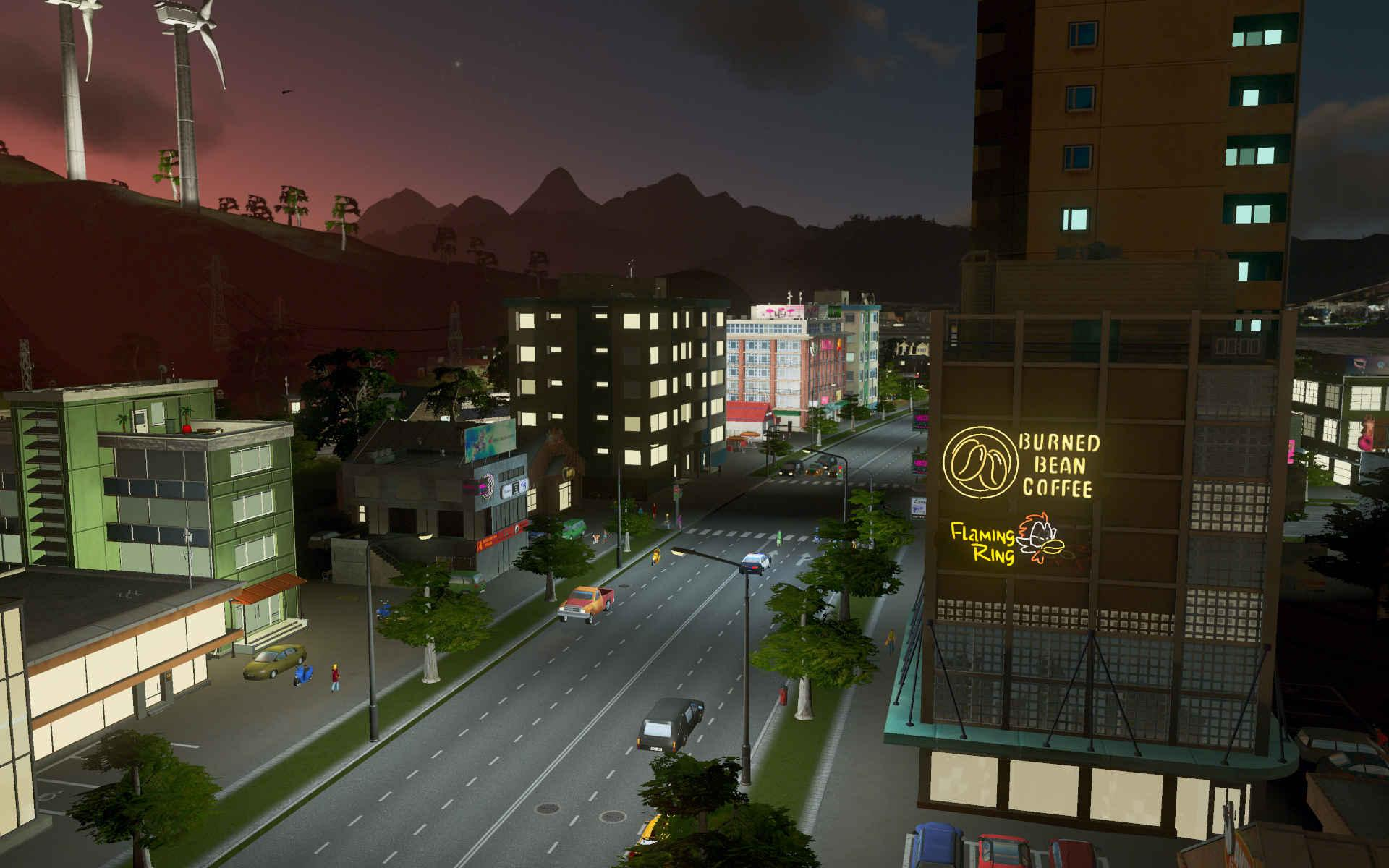 ban-mo-rong-cities-skylines-after-dark-an-dinh-ngay-phat-hanh_01
