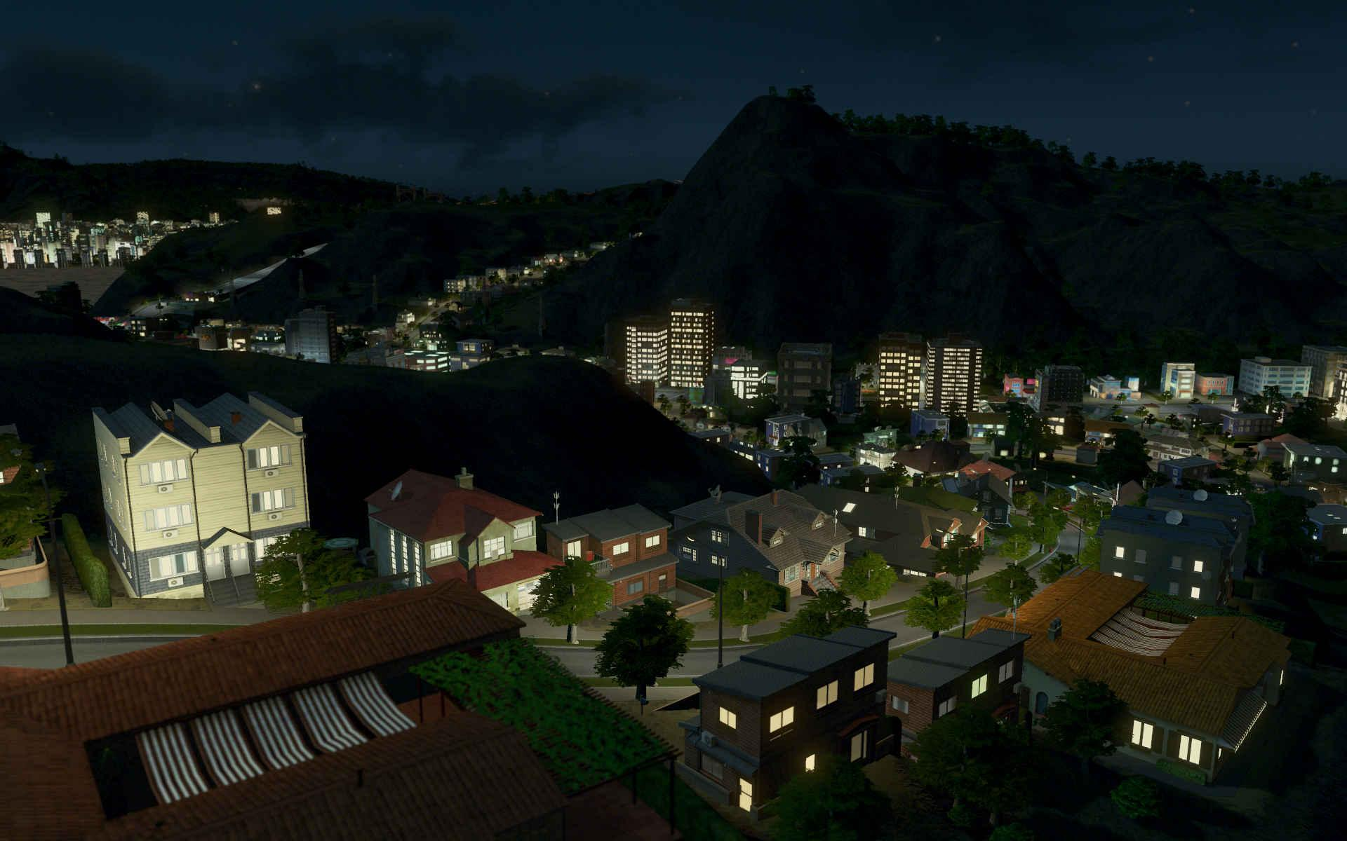 ban-mo-rong-cities-skylines-after-dark-an-dinh-ngay-phat-hanh_03