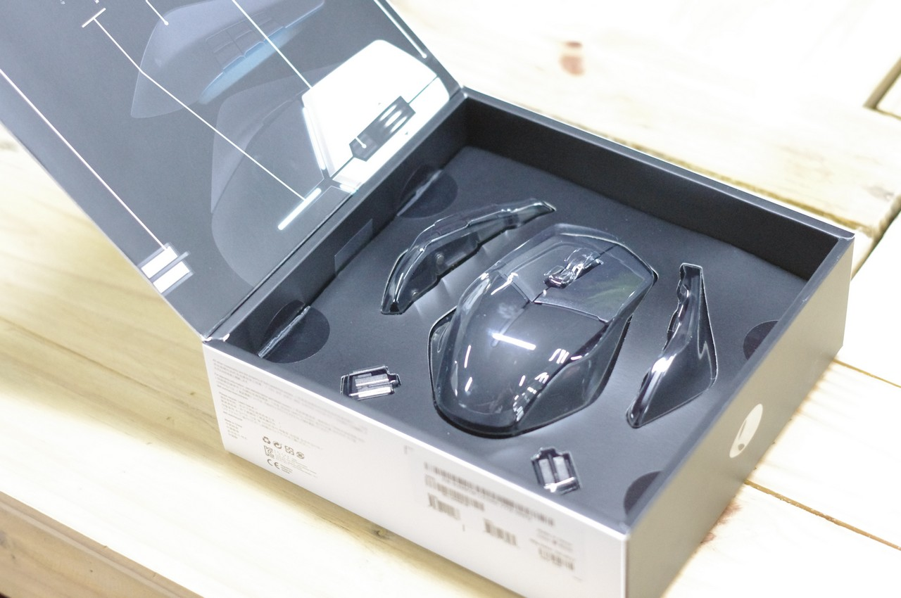 alienware-aw958-danh-gia-gaming-gear-2-4
