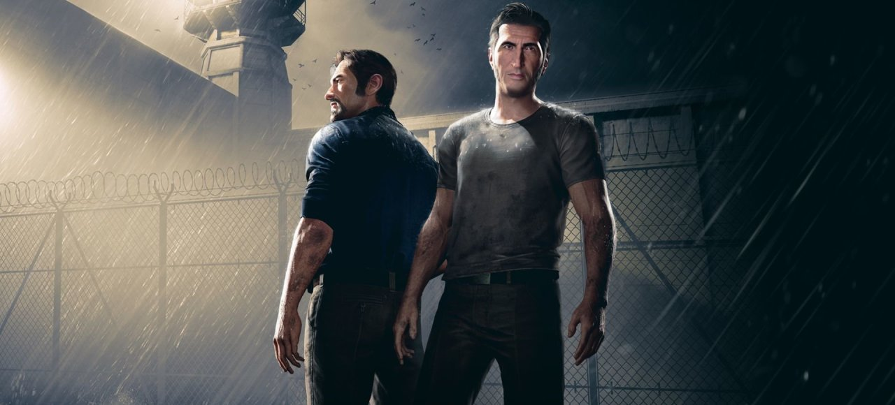 A Way Out – Đánh Giá Game