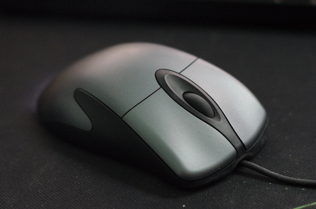 microsoft-classic-intellimouse-danh-gia-gaming-gear-5