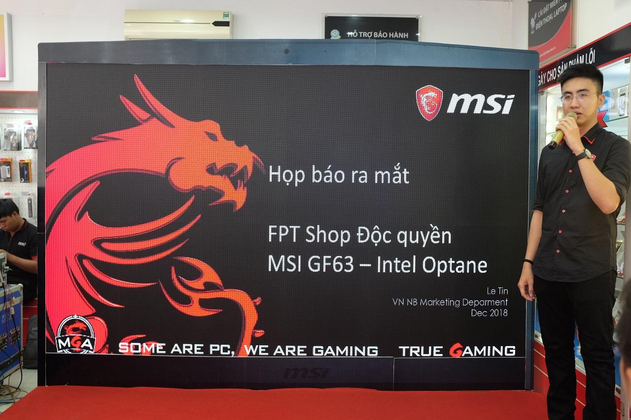 msi-ra-mat-laptop-choi-game-msi-gf63-tai-thi-truong-viet-nam-1
