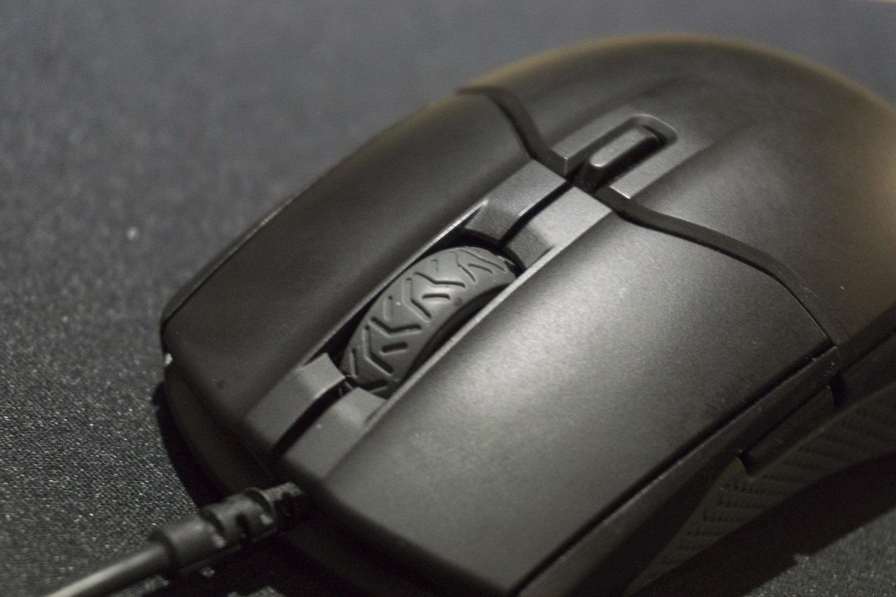 steelseries-sensei-310-gioi-thieu-8