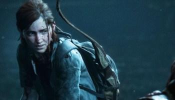 The Last of Us II sẽ có hệ thống nhân vật cực kỳ phức tạp
