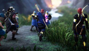 the-waylanders-he-lo-kha-nang-tao-nhan-vat-trong-trailer-moi-tin-game