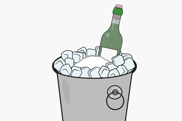 Bài học 365 triệu đồng của nhà sản xuất rượu khi gặp nhà cung cấp ranh ma - Ảnh 1.