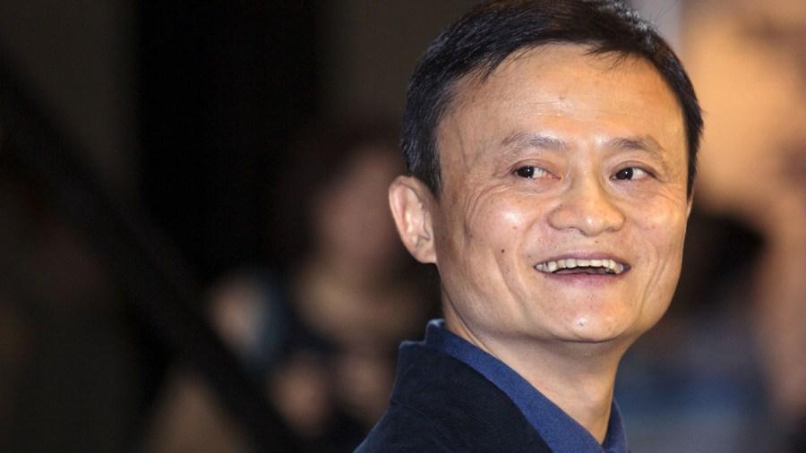 Chân dung những người phụ nữ quyền lực đứng đằng sau tỷ phú Jack Ma