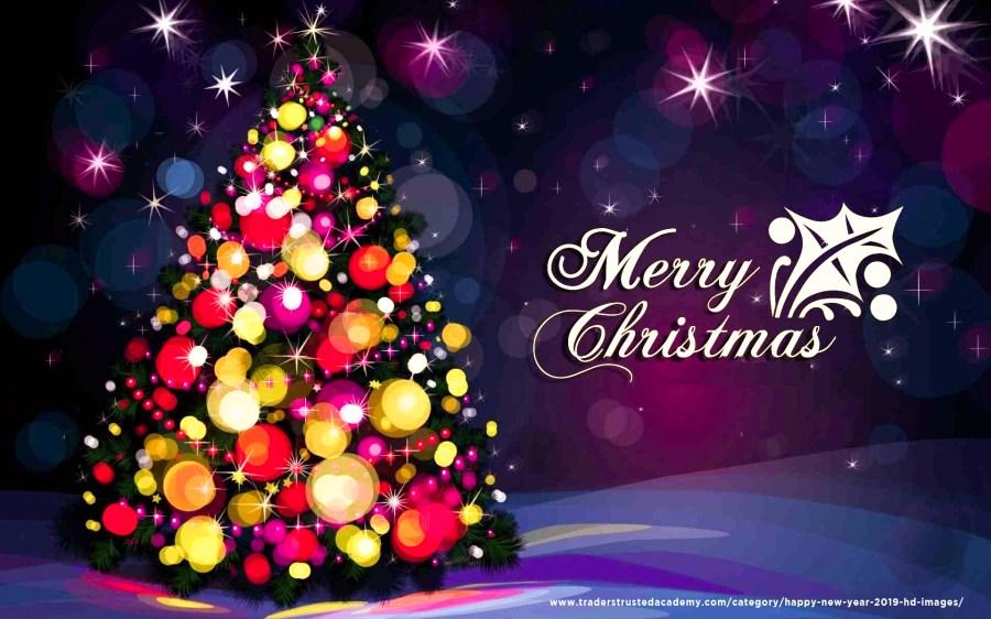 Top những lời chúc Giáng sinh bằng tiếng Anh hay và ngắn gọn nhất