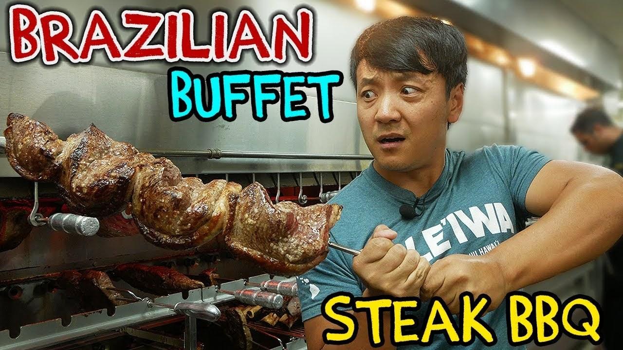 Best Steakhouse Around Me