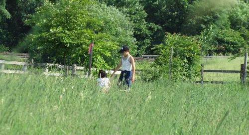 北海道遊 2010 – Day 2