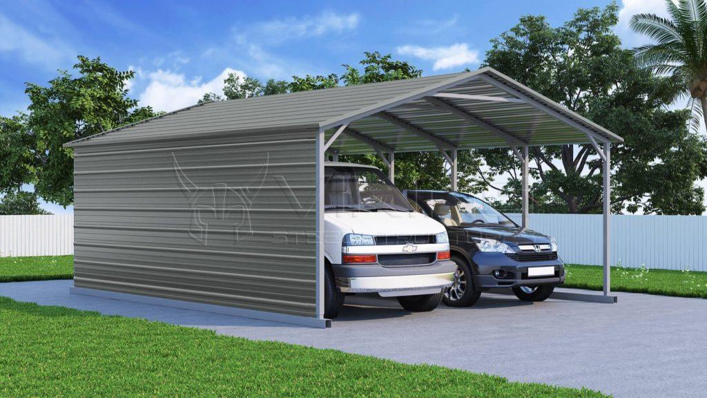 Buy Preengineered Metal Buildings And Prefab Steel Structures