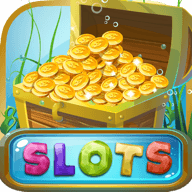 Free gift codes for all our slots games 21