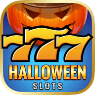 Free gift codes for all our slots games 291