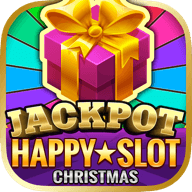 Free gift codes for all our slots games 81