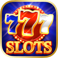 Free gift codes for all our slots games 41