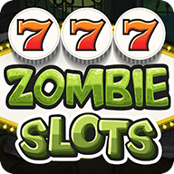 Free gift codes for all our slots games 301