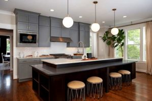Outstanding ideas on how to create a great kitchen design ...