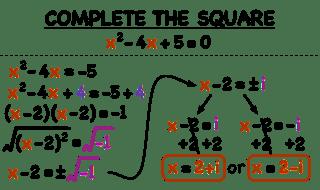 how do you solve