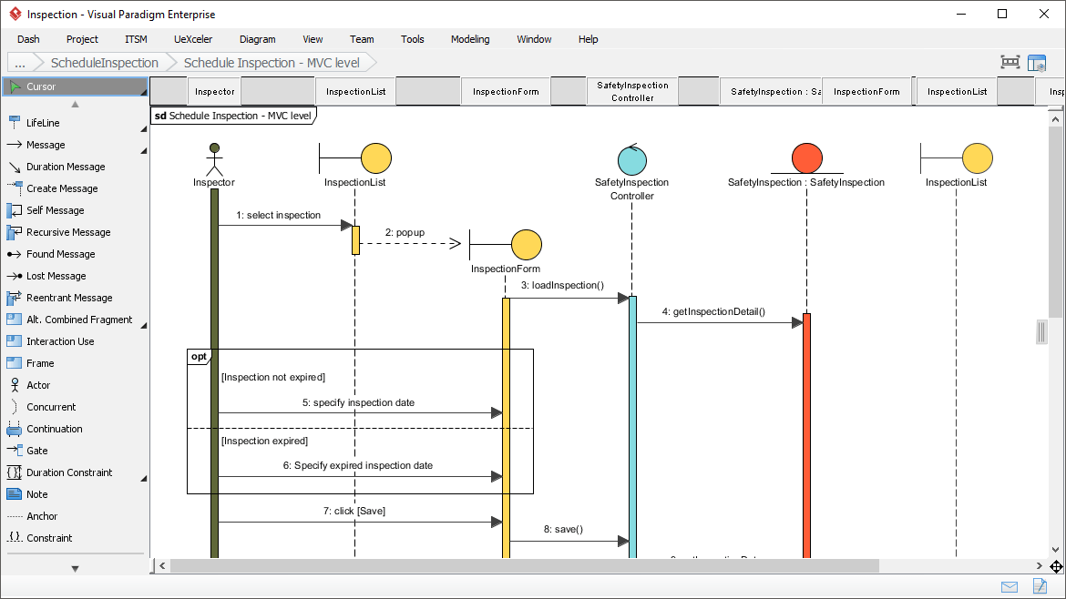 free tool to create sequence diagram car sub and amp wiring easy use uml