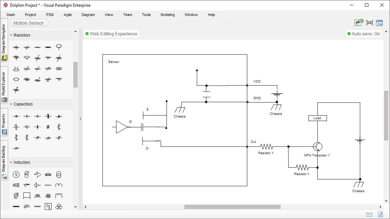 wiring diagram open source sql server architecture with explanation wire software a8e preistastisch de programs gom vipie u2022 rh linux