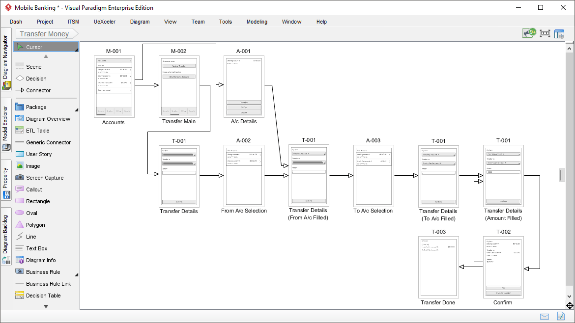 visio sequence diagram library wiring for a ceiling fan what's new in visual paradigm?