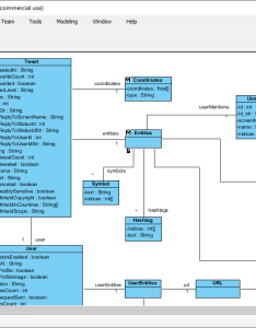 Free uml tool rh visual paradigm com audio diagram software maker also example electrical wiring